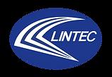 Lintec vector logo-01.png