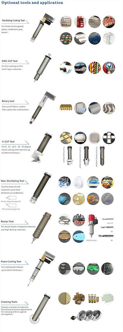 Optional tools.jpg