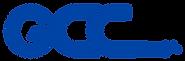 GCC logo-01.png