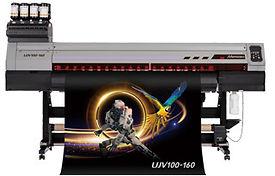 UJV100-160.jpg