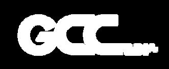 GCC (reversed)_Artboard 1.png