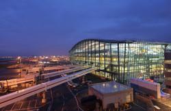 o-HEATHROW-AIRPORT-TERMINAL-5-facebook