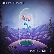 Party Music Cover Art 1.jpg