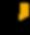 Logo Luccar System