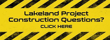 Lakeland Construction.jpg