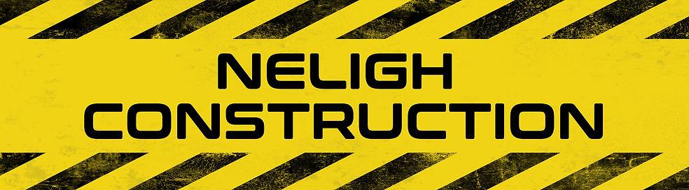 NelighConstruction.jpg