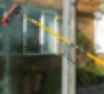 conservatory cleaning, MD window cleaning,  window cleaning, conservatory roof cleaning, water fed pole, window cleaner, basingstoke window cleaner