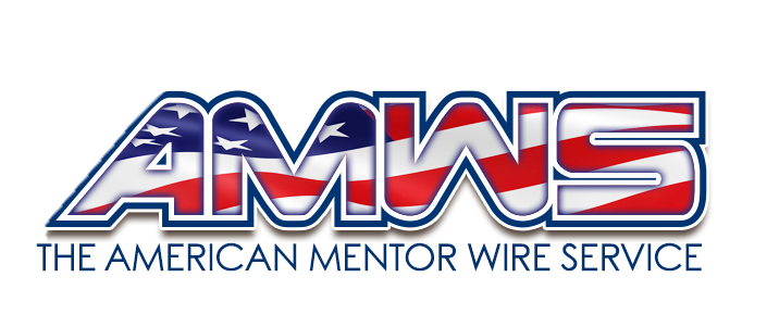 The American Mentor Wire Service