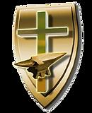 FAS Logo Transparent.png