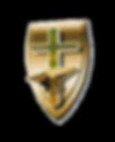 FAS Logo 2 Transparent.png