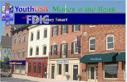 FDIC Financial Literacy