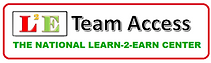 L2E Team Access.png