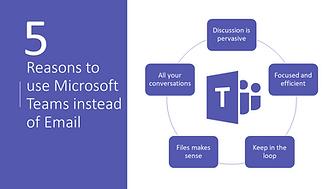 Microsoft Teams.PNG