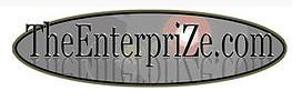 TheEnterpriZe