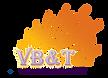VBandT Logo.png