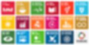 Global Goals Color-- Goalkeepers 2018.pn