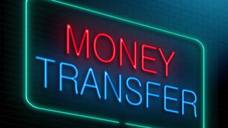 How to setup a money transfer business