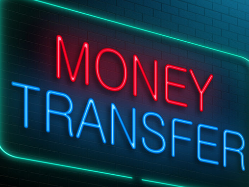 How to setup a money transfer business