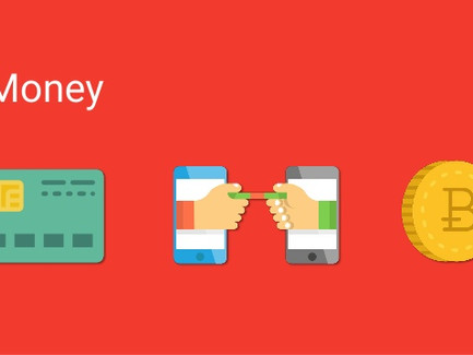 How to become an E-money Electronic Money Institution