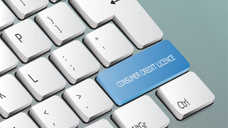 How to obtain an FCA consumer credit license