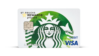 Procedure to issue branded prepaid cards