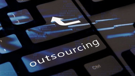Outsourcing Requirements for Payment & E-money Electronic Money Institutions