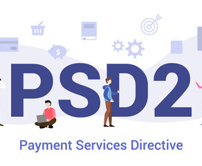 How to apply for the PI/Authorised Payment Institution license in the UK