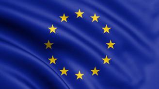 Obtaining the E-Money EMI license in Europe