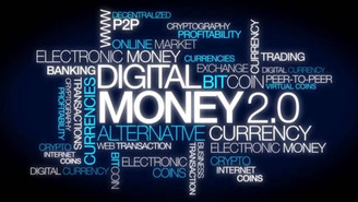 How to obtain a UK E-money Electronic Money Institution license