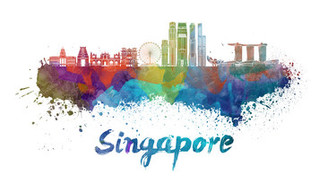 How to obtain an SVF license in Singapore