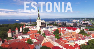 Procedure to Obtaining the E-money  Electronic Money License in Estonia