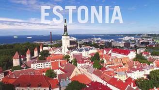 Procedure to Obtaining the E-money  Electronic Money License in Estonia