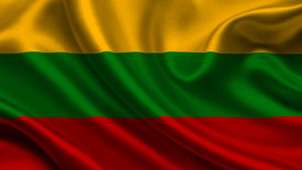 Payment Institution license Lithuania - How to apply for a Payment Institution license in Lithuania?