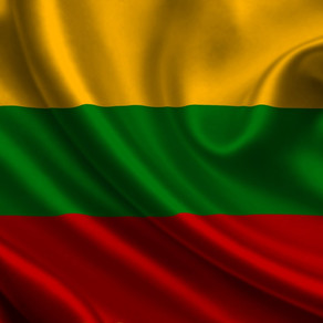 How to apply for the E-money License Lithuania - Electronic Money Institution/ EMI License Lithuania