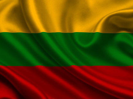 EMI license Lithuania - How to apply for an Electronic Money Institution license in Lithuania?