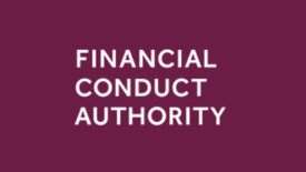 How to obtain an FCA license in 4 steps: Applying for UK FCA license authorisation – FCA