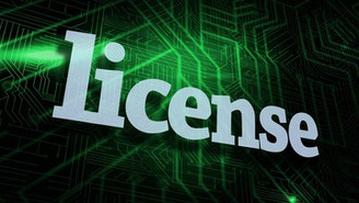 How to obtain a finance license