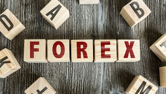 Procedure to obtain a UK Forex Brokerage License