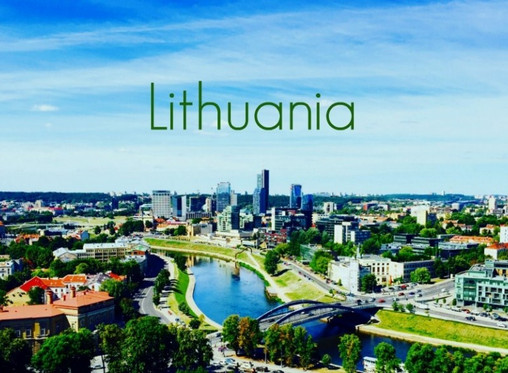 Guide to obtaining the EMI Electronic Money Institution license in Lithuania