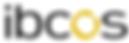 ibcos_logo_PNG.png