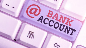 How to obtain a safeguarding account for Electronic Money Institutions (EMIs) & PIs