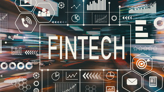 Fintech license in Europe for Asia-Pacific companies
