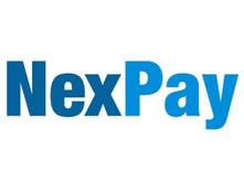 NexPay_edited.jpg