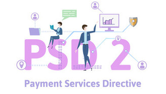 PSD2 Payment services - Payment Institution