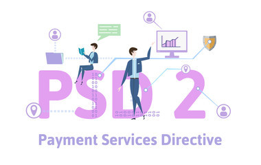 PSD2 Payment services under the Payment Institution License