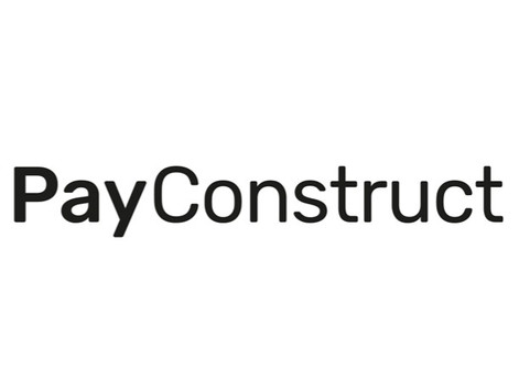 pay-construct-logo_edited.jpg