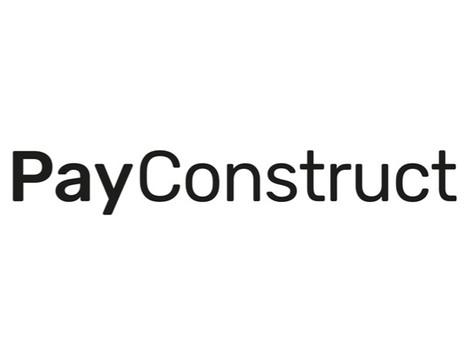 pay-construct-logo_edited.jpg