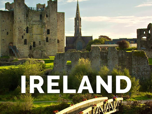How to obtain the Payment or E-Money EMI license in Ireland