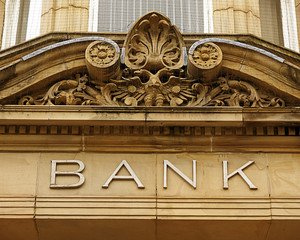 How to become a Specialised Bank in Lithuania