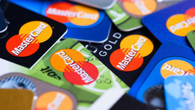 5 Tips on how to successfully obtain the PI/Payment Institution License and in the quickest way